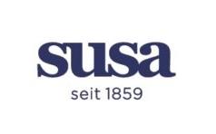 Susa Lingerie