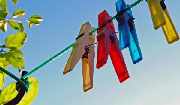 Bild-Waschanleitung